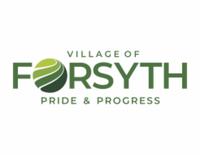 Forsyth Family Fest 5k, 1 mile, & Kids Run - Forsyth, IL - race58620-logo.bCK4wy.png