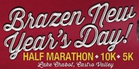 Brazen New Year's DAY Half Marathon/10K/5K - January 1st, 2017 - Castro Valley, CA - http_3A_2F_2Fcdn.evbuc.com_2Fimages_2F22683406_2F168924941809_2F1_2Foriginal.jpg