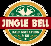 Jingle Bell Half Marathon & 5K 2019 - Haverhill, MA - race73966-logo.bCKav6.png