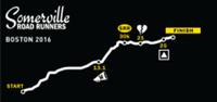 SRR Marathon Bus Signup - Somerville, MA - race59341-logo.bAQU6G.png