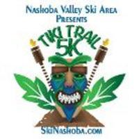 Tiki Trail 5K - Westford, MA - logo-20190321164141266.jpg