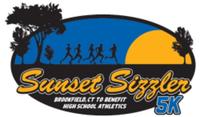 Sunset Sizzler 5K - Brookfield, CT - race59853-logo.bAT5FH.png