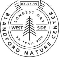 West Side Longest Day 5k - Grand Rapids, MI - West_Side_Longest_Day_Logo.jpg