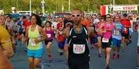 Color the Track 5k & 10k - San Jose, CA - http_3A_2F_2Fcdn.evbuc.com_2Fimages_2F22593129_2F125990399179_2F1_2Foriginal.jpg