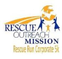 Rescue Run Corporate 5K - Sanford, FL - rescue_new_logo.jpg