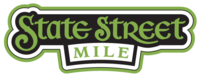 20th State Street Mile - Santa Barbara, CA - State_Street_Mile_logo_2017.png