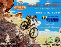 The 3rd Annual Grand Enduro - Grand Junction, CO - Social_Media_Flyer.jpg