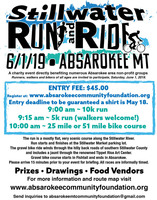 Stillwater Run & Ride - Absarokee, MT - runflyer.jpg