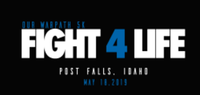 Our Warpath 5K Pro Life Run - Post Falls, ID - race71252-logo.bCNHeJ.png