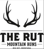 2019 Rut Training Runs - Big Sky, MT - race73346-logo.bCGca6.png