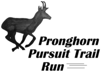 Pronghorn Pursuit Trail Run - Dillon, MT - race74459-logo.bCNuuI.png