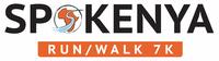 Spokenya Run/Walk 7k - Spokane, WA - ec34e5a7-f8c5-44c0-a6a9-aa3df7abe8b2.jpg
