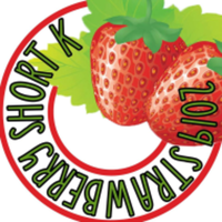 Strawberry Short-K 5K Run/Walk - Olympia, WA - race74516-logo.bCNRDH.png