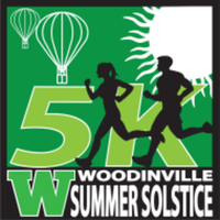 Woodinville Summer Solstice Run/Walk - Woodinville, WA - race73453-logo.bCMs4C.png