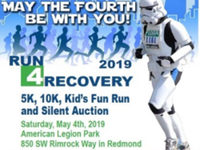7th Annual Run 4 Recovery - Redmond, OR - race74321-logo.bCMKuh.png