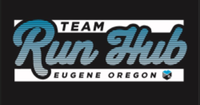 OMG-Run Hub Butte to Butte Training Team - Eugene, OR - race74232-logo.bCLSTp.png