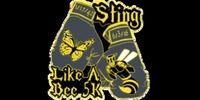 Sting Like A Bee 5K! -San Francisco - San Francisco, CA - http_3A_2F_2Fcdn.evbuc.com_2Fimages_2F22164990_2F98886079823_2F1_2Foriginal.jpg