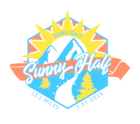 Sunlight Sunny Half - Glenwood Springs, CO - race74326-logo.bCM4Uw.png