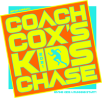 Coach Cox's Kids Chase - The Colony, TX - race60854-logo.bGpLEn.png