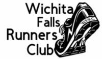 WFRC Dam Run - Wichita Falls, TX - race16654-logo.bCOvn4.png