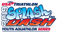 Summer Splash and Dash + Pool Party in the Redwoods - Boulder Creek, CA - race74523-logo.bCN5bB.png