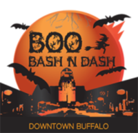 The Boo Bash & Dash 5K - Buffalo, NY - race74313-logo.bCMISJ.png