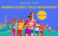 2019 Marin County Half Marathon, 10K and 5K - San Rafael, CA - 23899f8e-1a36-4e9f-9866-182bf953d429.png