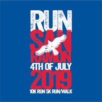 Run San Ramon - San Ramon, CA - b196d25c-13ad-4dad-aa4f-87f9766fe9e0.jpg