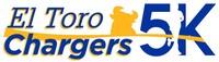 El Toro Chargers 5K - Lake Forest, CA - 8f021a8c-2d18-414b-91f6-003611e55bb9.jpg