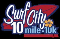 2019 Surf City 10 - Huntington Beach, CA - 4d9ff840-0d99-4fdf-ac6a-892f7ddbe564.png