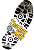 44th Annual Oakwood's That Day in May 5k & 10k - Oakwood, OH - race74448-logo.bCNoKs.png