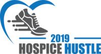 2019 Hospice Hustle - Westerville, OH - race71811-logo.bCNpL4.png