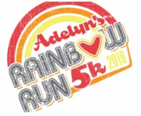 Adelyn's Rainbow Run 5k - Troy, OH - race74290-logo.bCMtyP.png