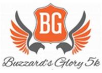 Buzzard's Glory 5k - Coldwater, OH - race74508-logo.bCNN7w.png