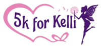 5k for Kelli - Dayton, OH - race74293-logo.bCMt2Q.png