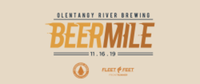 Olentangy Beer Mile - Lewis Center, OH - race74281-logo.bDI3VU.png