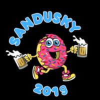 Sandusky 0.5K - Sandusky, OH - race63409-logo.bCyV0d.png