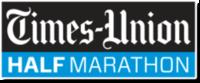 Times-Union Half Marathon & 5K - Jacksonville, FL - race72766-logo.bCKsQG.png