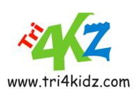 Tri4Kidz Triathlon Skills Camp - Port St. Lucie, FL - race74529-logo.bCN-PX.png