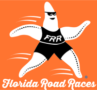 11th Annual Florida Halloween Distance Classic: Half, 10K, 5K - St. Petersburg, FL - block__Starfish__halloween_DASH.jpg