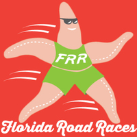 18th Annual Florida Holiday Distance Classic: Half & 10K - Madeira Beach, FL - block__Starfish_christmas__WHITE_DASH-01.jpg