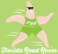 11th Annual Florida Shamrock Distance Classic: Half, 10K 5K - St. Petersburg, FL - block__Starfish_green__WHITE_DASH.jpg