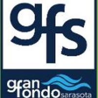 2nd Annual Gran Fondo Sarasota - Sarasota, FL - logo-20190327192531969.jpg