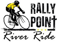 Rally Point River Ride 2019 - Lima, OH - 4e7219bb-cc58-49c6-baf7-23fa6f713387.jpg