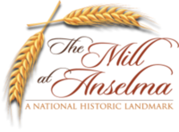 The Mill at Anselma Flour Power 5K and Family Fun Run/Walk - Chester Springs, PA - race74317-logo.bCMLkw.png