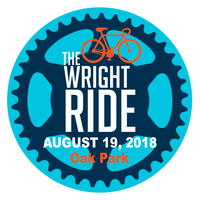 2019 Wright Ride - Oak Park, IL - 273fabba-a004-4890-9eb7-be800f4371c7.png
