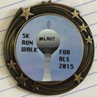 Walnut 5K Run/Walk for ALS - Walnut, IL - race62160-logo.bBa31U.png