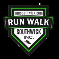 Run Walk Southwick Spring Walk/Run Event - Southwick, MA - eda9c9ae-38f5-4c44-b22d-1e136a3be0c7.png