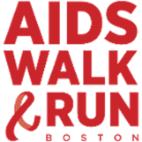 AIDS WALK & RUN 5K - Boston, MA - logo-20190327183651777.png