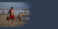 2016 OCEAN LIFEGUARD CANDIDATE EXAM PRACTICE SWIM - Playa Del Rey, CA - http_3A_2F_2Fcdn.evbuc.com_2Fimages_2F22548429_2F28207664081_2F1_2Foriginal.jpg